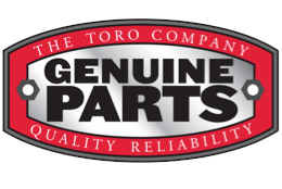 Toro Genunine Parts