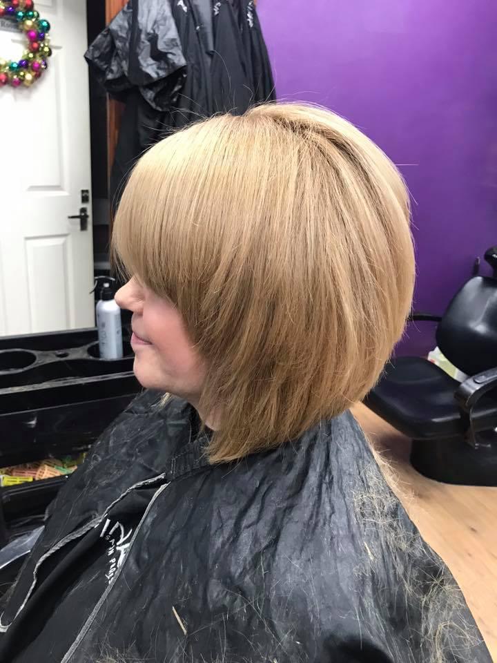 https://0201.nccdn.net/4_2/000/000/008/486/hair-18.jpg