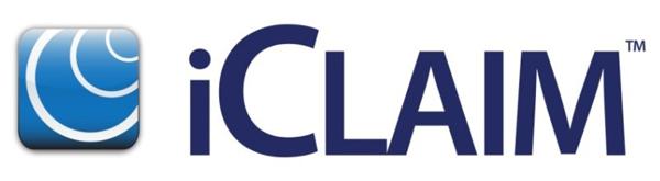 iClaim
