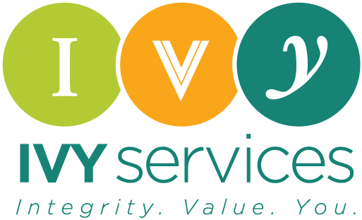 ivy-services.com