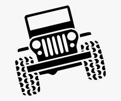 https://0201.nccdn.net/4_2/000/000/008/486/jeep6pic.png