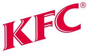 https://0201.nccdn.net/4_2/000/000/008/486/kfc-logo.jpg