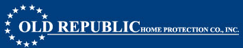 Old Republic Home Protection Co., Inc.