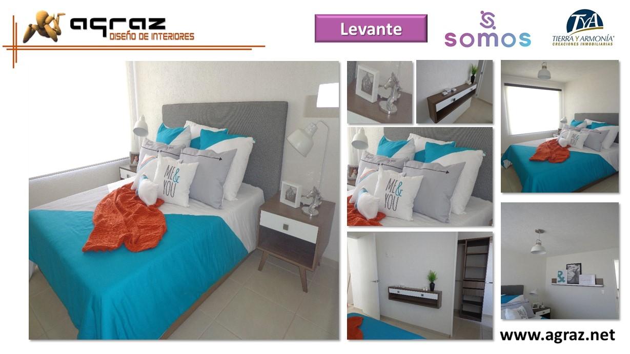 https://0201.nccdn.net/4_2/000/000/008/486/levante--2-.jpg