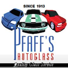 pfaffs.com