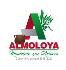 https://0201.nccdn.net/4_2/000/000/008/486/logo_almo.jpg
