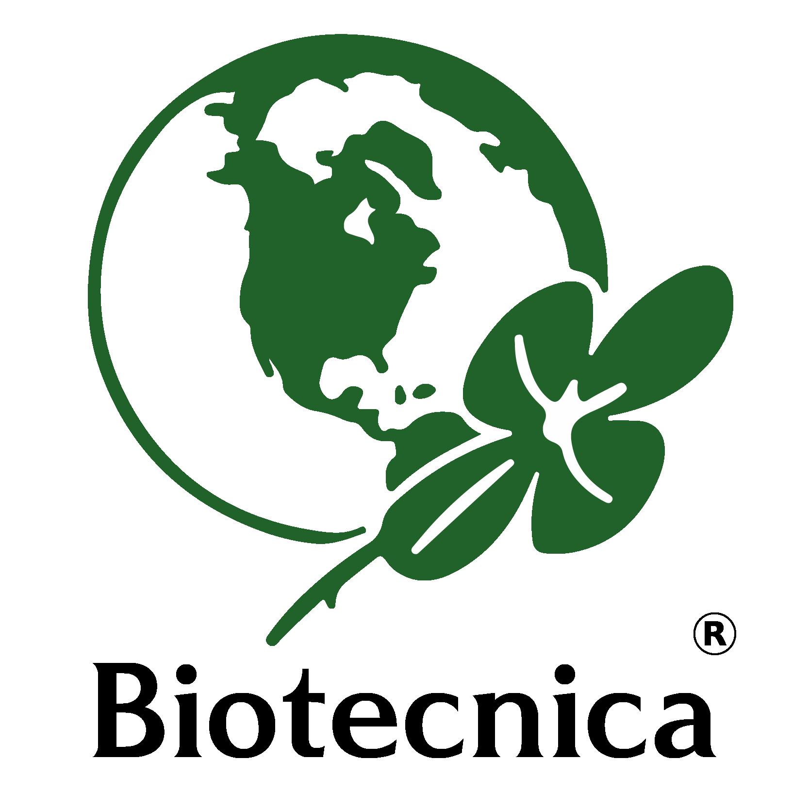 BIOTECNICAMEXICANA