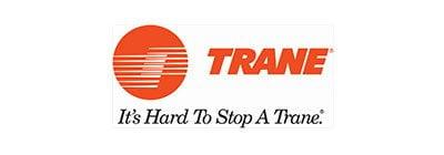 Trane Financing