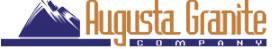 https://0201.nccdn.net/4_2/000/000/008/486/logos5-275x49.jpg