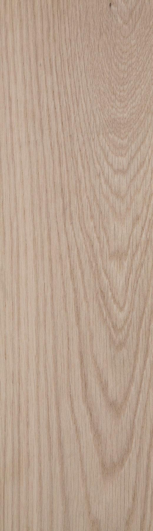 maderas-terramont-loft-life-white-oak-acabado en obra