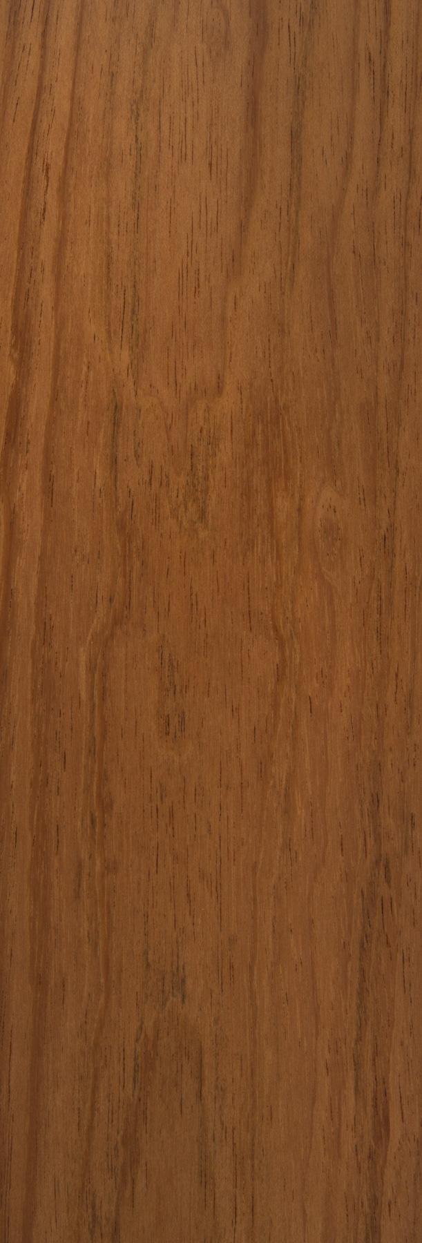 maderas-terramont-vitare-jotoba