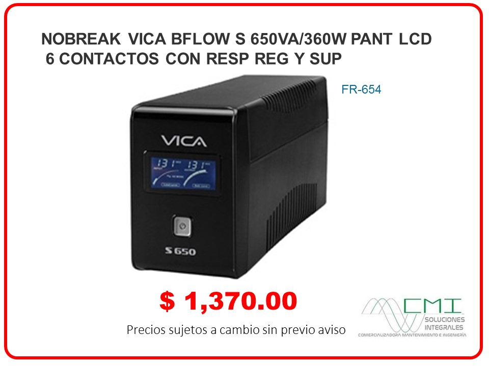 https://0201.nccdn.net/4_2/000/000/008/486/no-break-vica-bflow-650.jpg