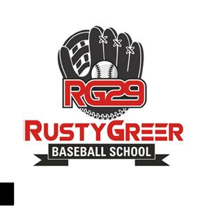 Rusty Greer Baseball School