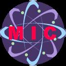 Miccon Logo