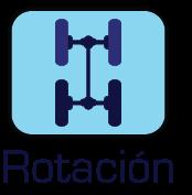 https://0201.nccdn.net/4_2/000/000/008/486/serv-automo-rotacion.png