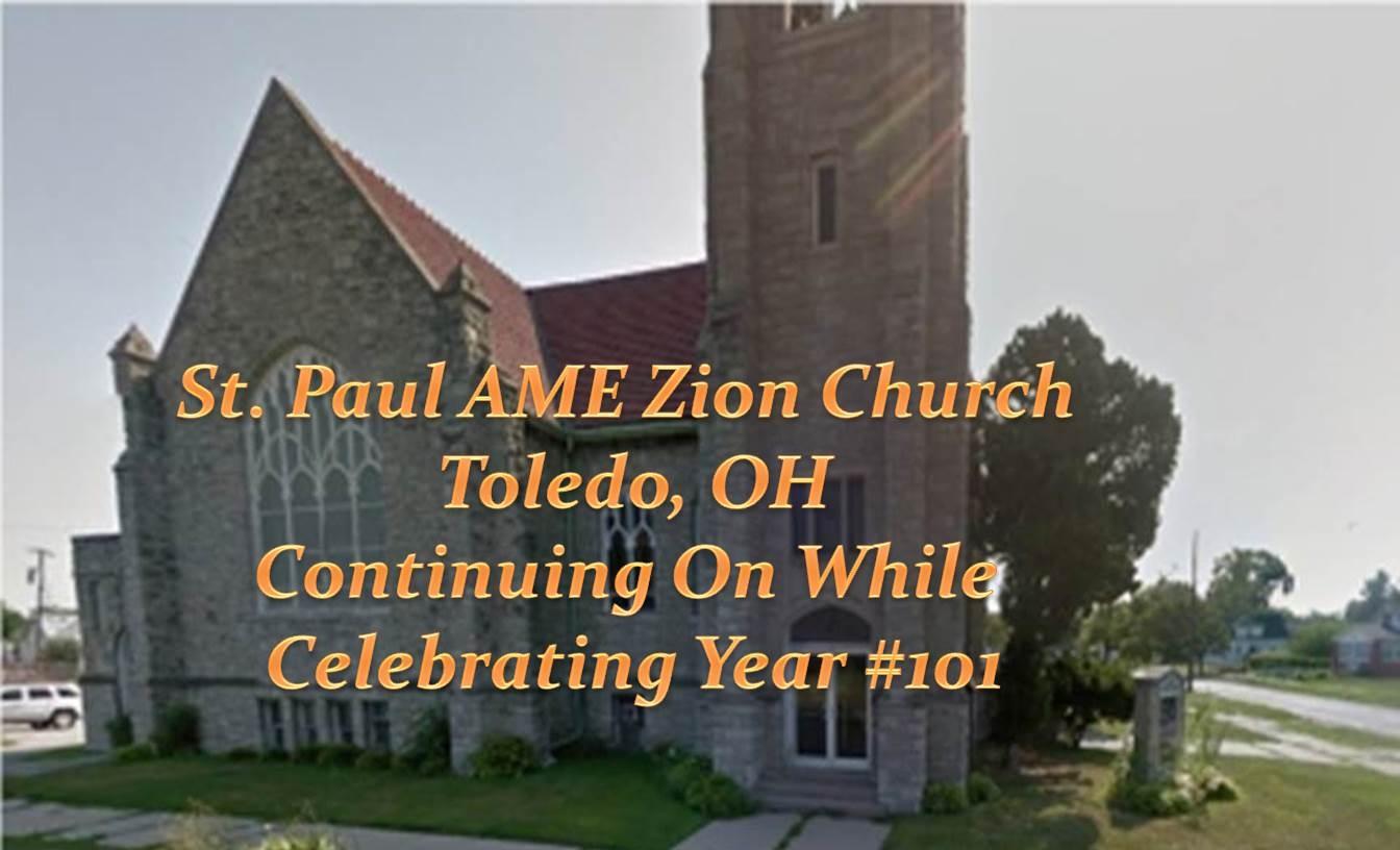 https://0201.nccdn.net/4_2/000/000/008/486/st-paul-ame-zion-church-toledo-101-pic-1344x816.jpg