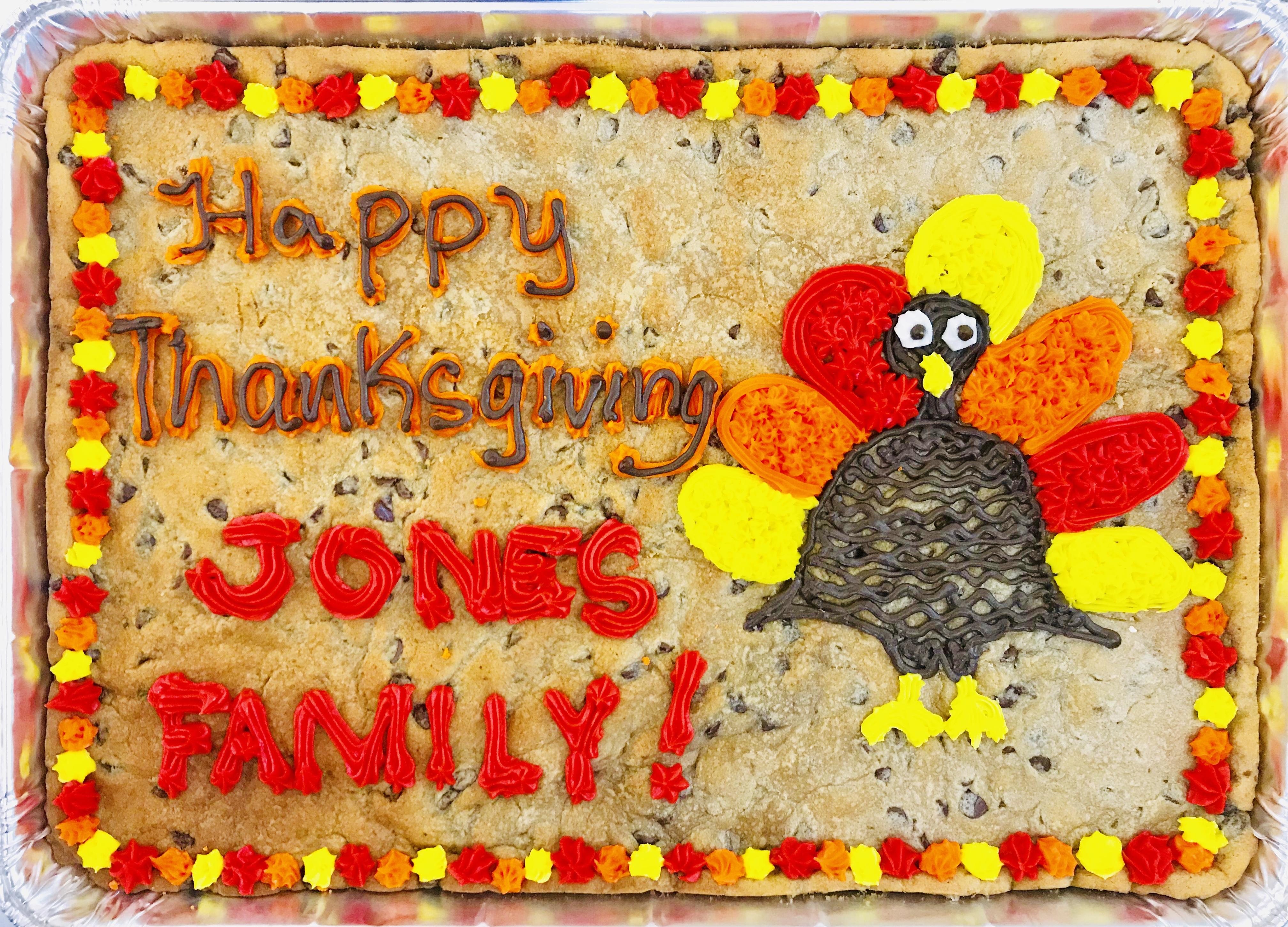 https://0201.nccdn.net/4_2/000/000/008/486/thanksgiving-4032x2903.jpg
