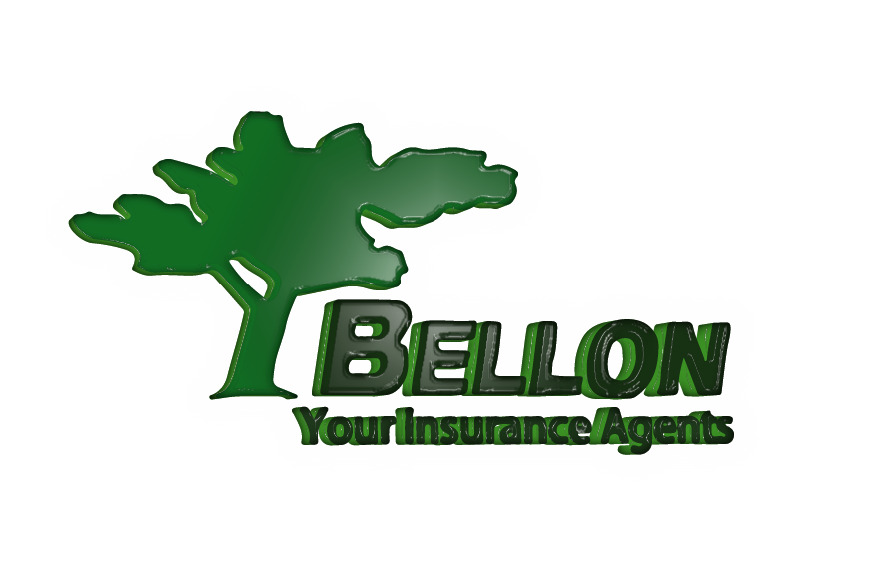 BELLON INSURANCE AGENTS