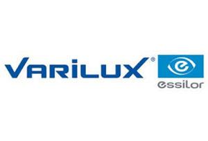 https://0201.nccdn.net/4_2/000/000/008/486/varilux-logo-320x64.jpg