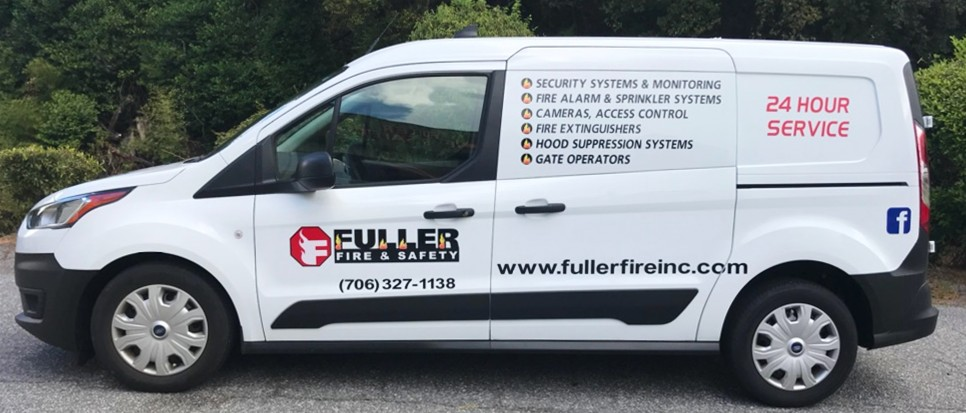 https://0201.nccdn.net/4_2/000/000/008/486/vehicle---fuller-fire---ford-transit---driver.jpg