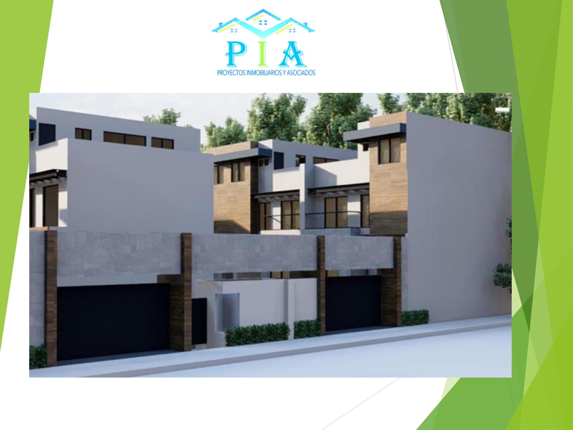 https://0201.nccdn.net/4_2/000/000/008/486/venta-residencial-teya-8.jpg