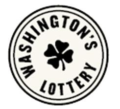 Washington's Lottery||||