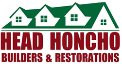 Head Honcho Builders & Restorations