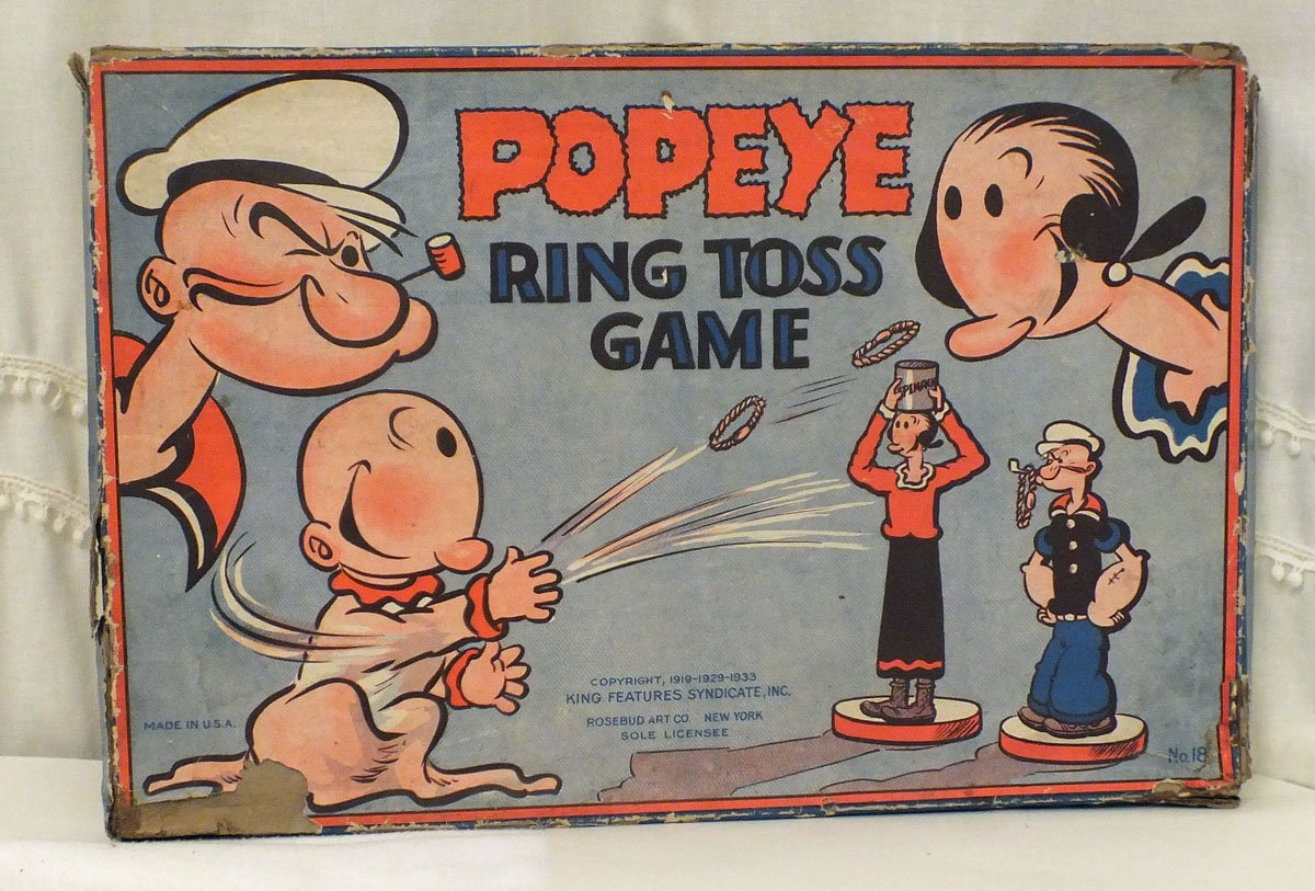 https://0201.nccdn.net/4_2/000/000/008/64c/POPEYE---GAME-RING-TOSS.jpg