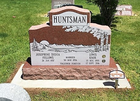https://0201.nccdn.net/4_2/000/000/008/831/23001-Huntsman-front-458x330.jpg