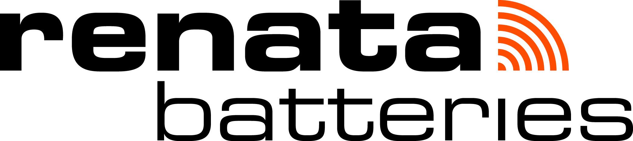 https://0201.nccdn.net/4_2/000/000/008/88d/Renata-Logo.jpg