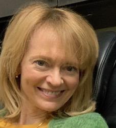 Barbara Yascolt