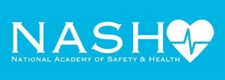 NASH (National Academy of Safety & Health)