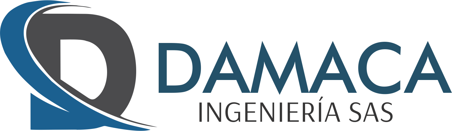 DAMACA INGENIERIA