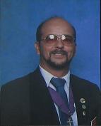 No. 37 Mark Anzalone 1995-1996
