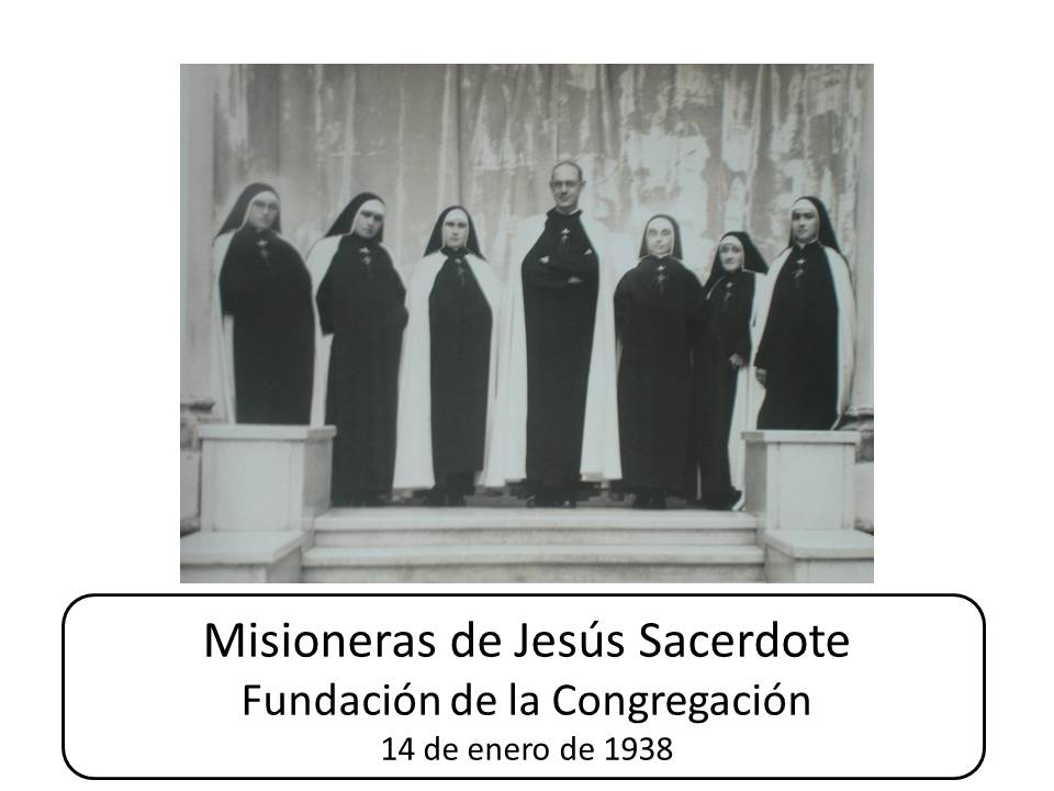 https://0201.nccdn.net/4_2/000/000/008/d18/Diapositiva7.JPG