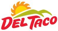https://0201.nccdn.net/4_2/000/000/008/def/logo-del-taco-199x106.jpg