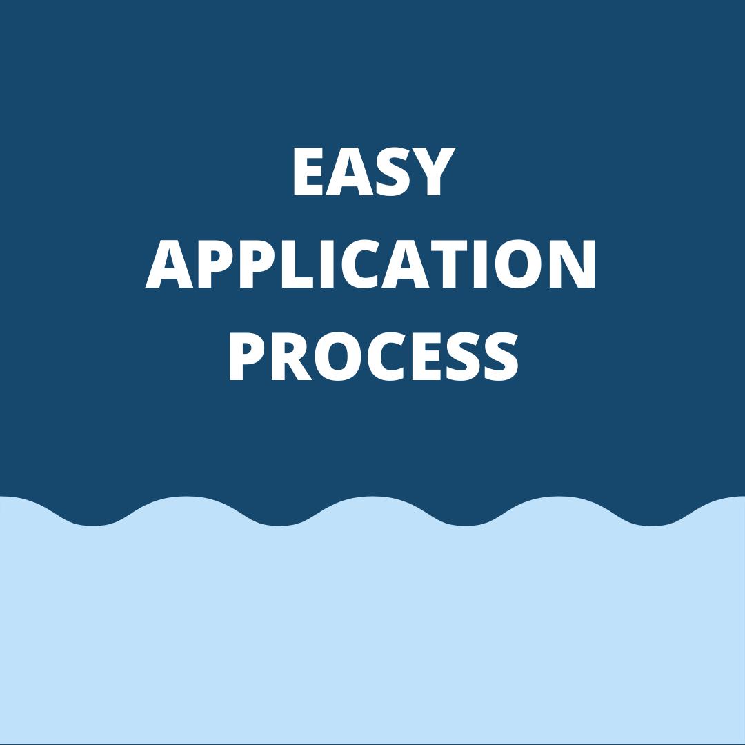 https://0201.nccdn.net/4_2/000/000/008/e17/home-easy-application-process--1-.png