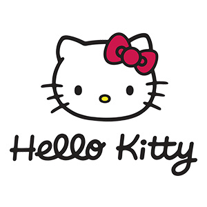 https://0201.nccdn.net/4_2/000/000/008/ebb/hello-kitty-300x300.jpg