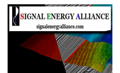 Signal Energy Alliance