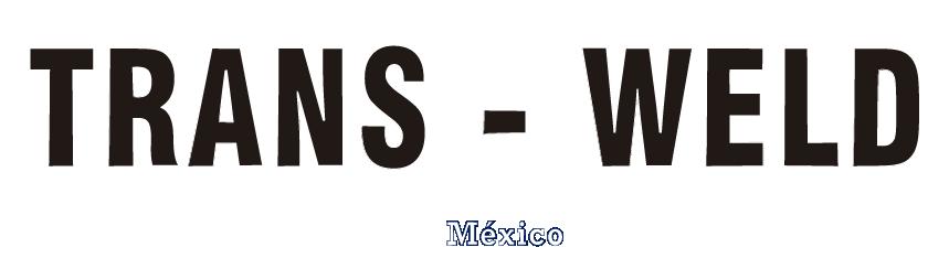 Trans Weld | Welding and Heat Treatment Process