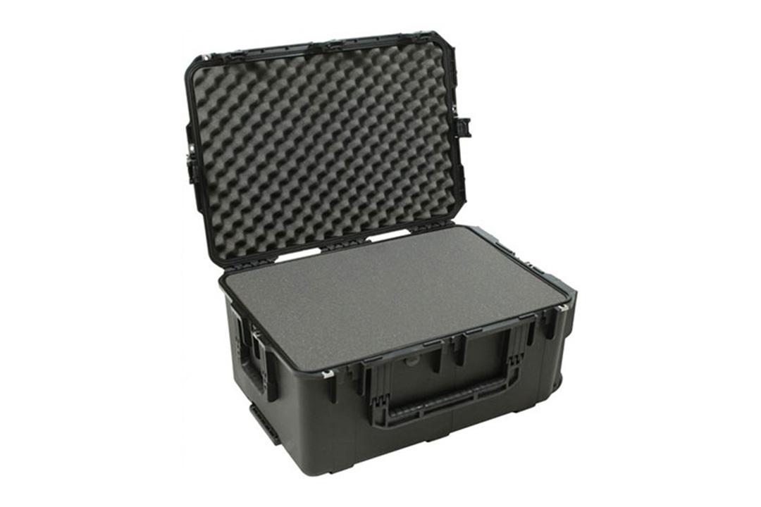 https://0201.nccdn.net/4_2/000/000/009/07b/SKB-Waterproof-Case-Set-1080x720.jpg