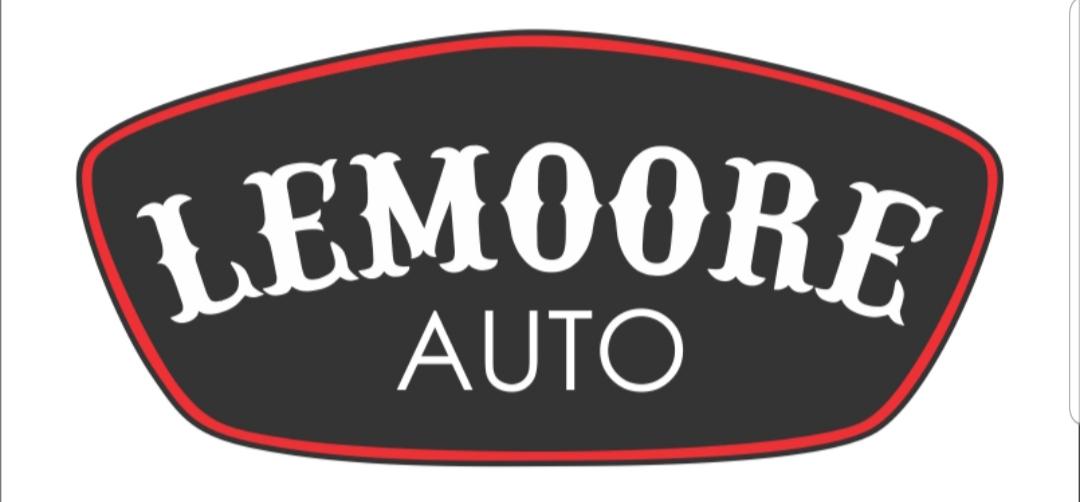 Lemoore Auto