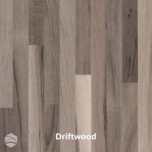 https://0201.nccdn.net/4_2/000/000/009/0d0/Driftwood_V2_12x12-300x300.jpg