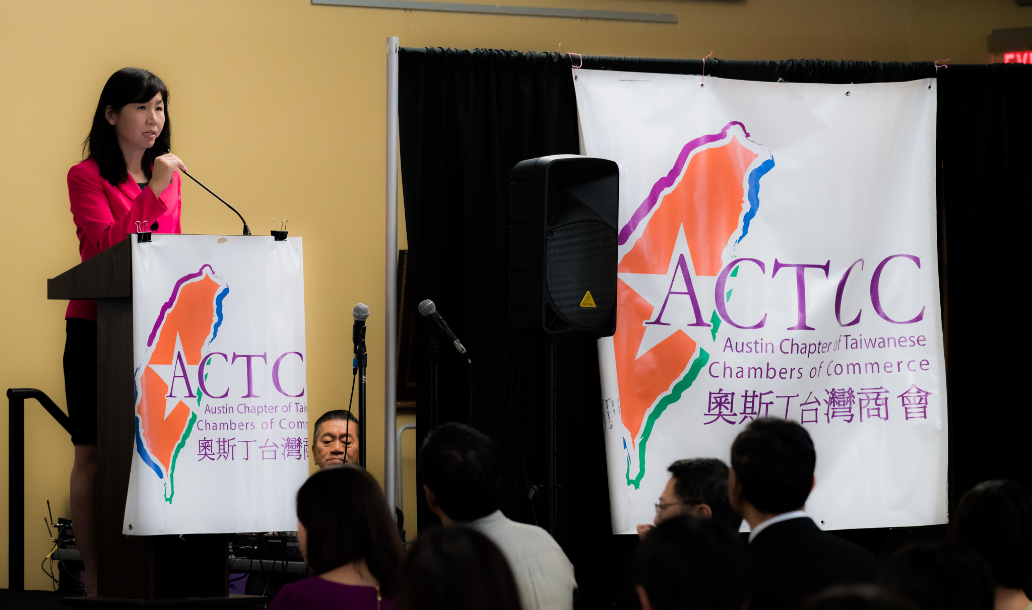 https://0201.nccdn.net/4_2/000/000/009/44a/29OCT2016---ACTCC-TW-National-Day-Celebration-at-AARC-4.JPG