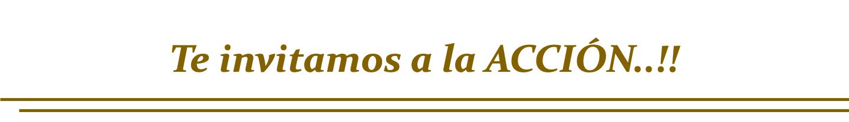 https://0201.nccdn.net/4_2/000/000/009/4d2/Captura-de-Pantalla-2020-06-01-a-la-s--11.30.43.png