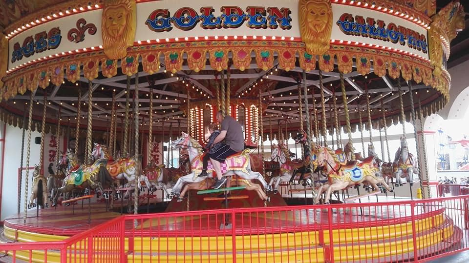 https://0201.nccdn.net/4_2/000/000/009/4d2/Gallopers-Blackpool-960x539.jpg