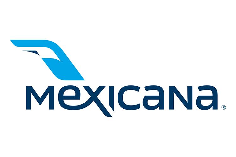 Compañía Mexicana de Aviación