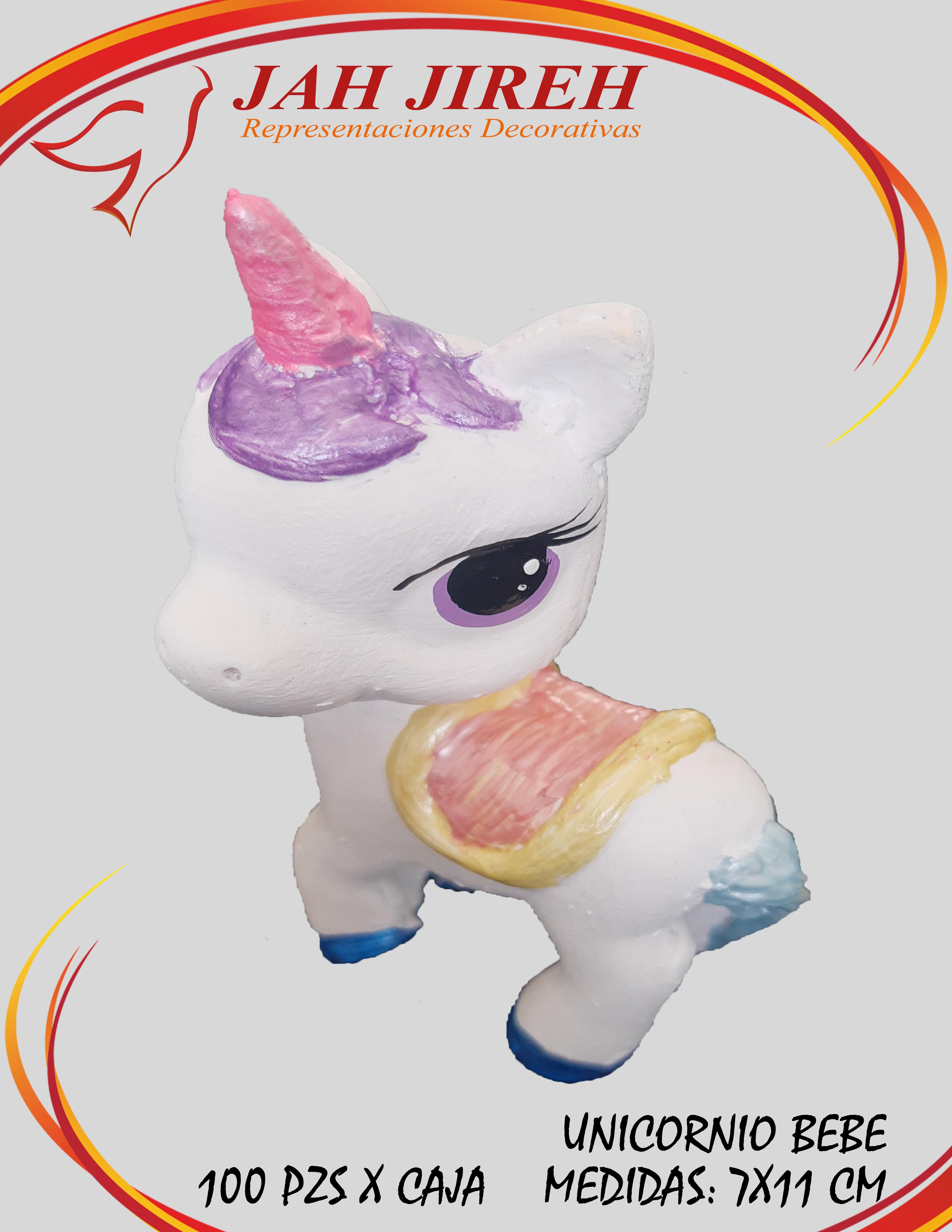 https://0201.nccdn.net/4_2/000/000/009/90f/unicornio-bebe.jpg
