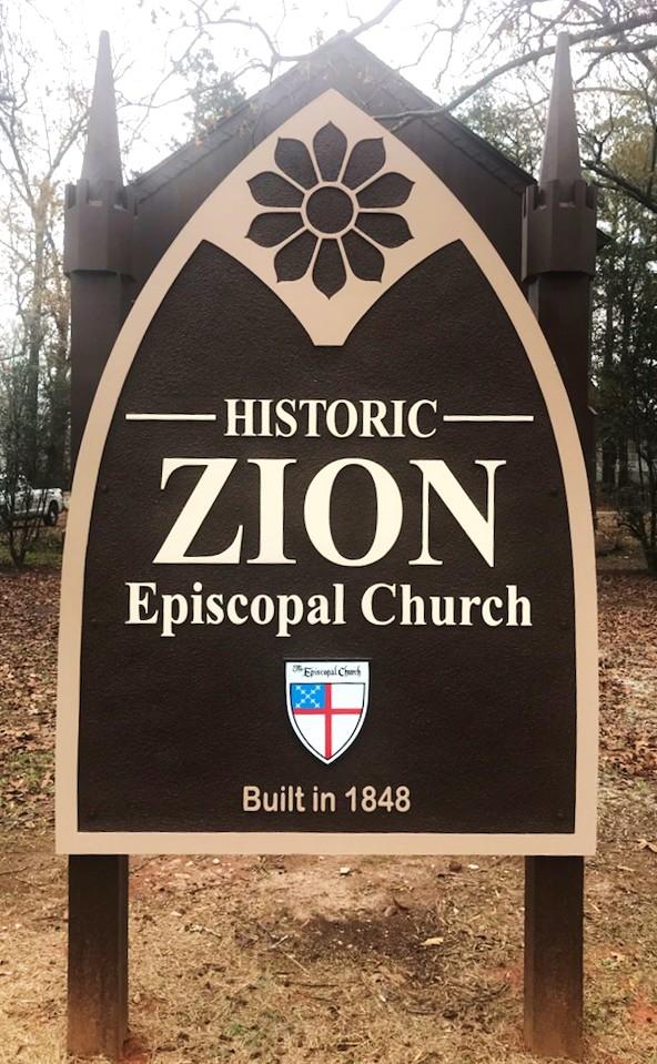https://0201.nccdn.net/4_2/000/000/009/abe/sandblasted---zion-episcopal---with-spires.jpg