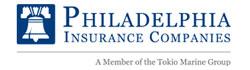 PhiladelphiaInsurance Companies